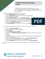 Adding ActiveX Control.pdf