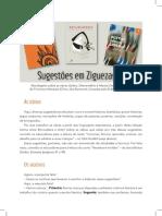Suplemento_ChicoBonecos