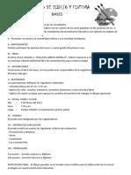 BASES DE CONCURSO (1).docx