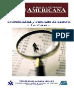 Contabilidad basica-1er Curso-Victor Aldana.pdf