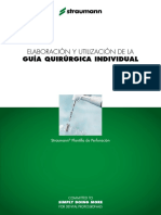 Elaboracion de guia quirurgica low(1).pdf