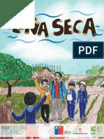 Cómic Leña Seca.pdf