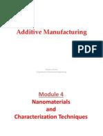 Additive Manufacturing 4.pdf