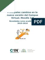Cambios novedades Moodle 2_8_septiembre_2015.pdf