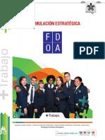 GFPI-F-019 Guia 1. Innovación- Mercadeo