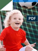 LIBRO Fútbol Base Fichas para la enseñanza en Escuelas de Fútbol 4-5 AÑOS.pdf