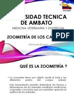 zoometriaencamelidos-140223162756-phpapp01.pdf