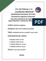 AGROINDUSTRIA EN LA REGIÓN Y EN EL PERÚ 2.docx