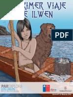 Cómic El primer viaje de Ilwen.pdf