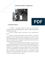 EMPE2_Material_didatico_-_Unidade_2