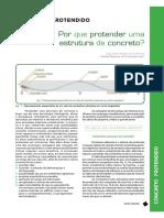 Por que Protender uma Estrutura de Concreto.pdf