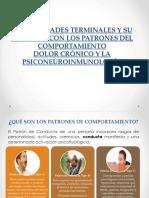 La Psiconeuroinmunología