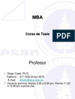 S1_MBA.ppt