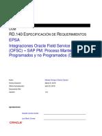 RD-140_ESPECIFICACION DE REQUERIMIENTOS_v2.0.docx
