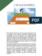 Arifmetica_modular_2019.pdf