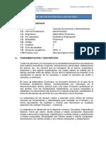 112018200510512000A0.pdf