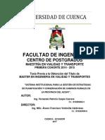 2. TRABAJO DE TITULACION MASTER (4).pdf