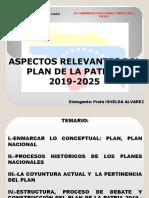 Conversatorio Plan Patria (1)