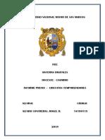 Inf Previo Temporizadores Sistemas digitales uwu.docx