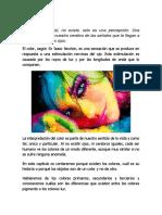 Estudio del color Ing. de Iluminación.docx
