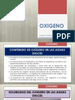 OXIGENO-AMGIECASTILLO