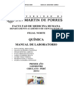 Q-19-I-CHI-GUIA PRA.pdf