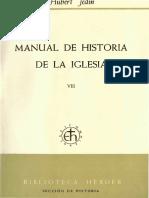 jedin, hubert - manual de historia de la iglesia 08-01.pdf