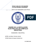 DISEÑO DE LA INSTALACIÓN ELÉCTRICA EN UN COPLEJO INDUSTRIAL.pdf