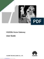 hg630b.pdf
