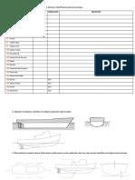 Taller 1 Geometría y Conceptos Básicos