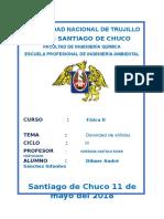 FISICA II - DENSIDAD DE MATERIALES.docx