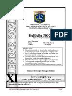 Soal_Bahasa_Inggris_kelas_XI.doc