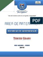3RO UNIDAD 2.docx