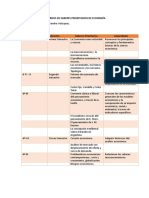 ACUERDOS PRIORITARIOS DE ECONOMÍA.docx