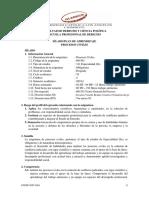 Proceso Civiles.pdf