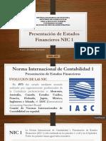nic1mesa1-150618212805-lva1-app6892.pptx