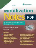 Mobilization Notes A Rehabi (masud)-comprimido-1-115.pdf