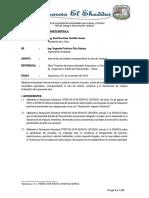 INFORME AMBIENTAL - SEGURIDAD (Octubre 2018).docx
