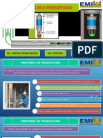 ANALISIS DE PRODUCTIVIDAD II.pdf