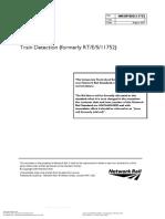 11752.pdf
