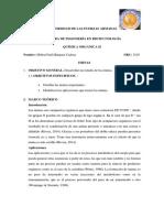 Importancia y aplicaciones de las iminas_Marquez_Paul.docx