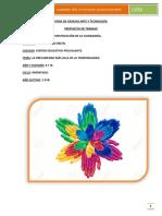 FERIA DE CIENCIAS 2018 (3).docx