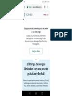 gallery.pdf