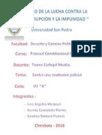 CaARATULA-DIP.docx