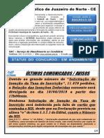 053_Concurso053