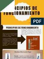 PRINCIPIOS DE FUNCIONAMIENTO.pptx