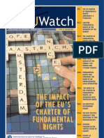 euwatch issue 10