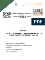 U2_morgado.doc.docx