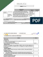 SESION - Comunicación.docx