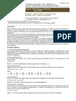 T-006[1].pdf